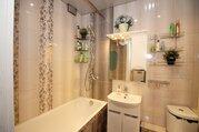 Продам двухкомнатную квартиру на Преображенке - Фото 3
