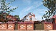 Продажа дома, Динская, Динской район, Ул. Хлеборобная - Фото 1