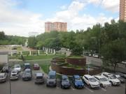 Продаётся 3-комнатная квартира по адресу Лавочкина 25 - Фото 5