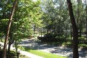 283 000 €, Продажа квартиры, Купить квартиру Юрмала, Латвия по недорогой цене, ID объекта - 313138769 - Фото 3