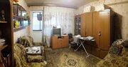 Продаю однокомнатную квартиру в г.Подольск - Фото 2