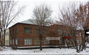 Двухэтажное офисное здание - Фото 2