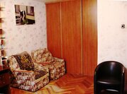 1 комнатная квартира 39 кв.м. в г. Москва, ул. Ак. Челомея д.8 к.1 - Фото 3