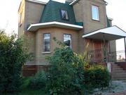 Продаётся Дом 340 м2 в д.Семивраги - Фото 1