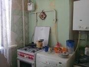 Однокомнатная Мечникова.Центр - Фото 5