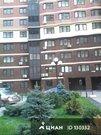 2 комнатная квартира ул. Маковского д. 20 - Фото 3
