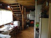 Дача с брусовым домом 6х7 на 9сот. в 30км от МКАД по Носовихинскому ш - Фото 3