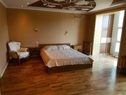 Шикарная квартира 186 кв.м. на Лермонтовском разъезде - Фото 3