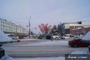 Сдаюсклад, Нижний Новгород, проспект Гагарина, 3
