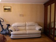 2-комнатная квартира в г.Серпухов, ул.Осенняя, д.7в - Фото 4