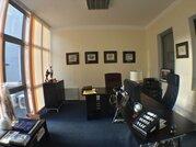 Аренда офиса, 120 кв.м, ЦАО, г. Москва, метро Цветной бульвар, . - Фото 1
