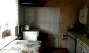 Дом в центре Куйбышева - Фото 4