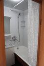 Продажа 1-но комнатной квартиры проспект Маршала Жукова д.16к1 - Фото 5