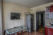 Сдам 3-х комнатную квартиру пр-т Защитников Москвы, д.11 - Фото 2