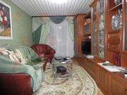 Продается квартира г.Фрязино, улица Рабочая - Фото 3