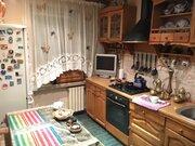 3 комнатная квартира, ул. Мраморная 2
