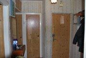 Продаётся 3-х комнатная квартира в г. Серпухов, ул. Советская - Фото 4