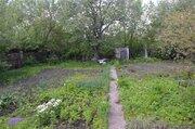 Продается участок (садоводство) по адресу: город Липецк, территория . - Фото 2