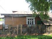 Продается участок 7 соток с частью дома 52кв.м. - Фото 3