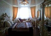 3 комнатная квартира, ул. Садовая 5 к.1