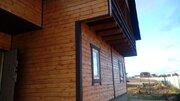 Новый дом в шикарном Месте - Фото 3