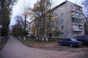 1 – комнатная квартира площадью 32 м. кв - Фото 1