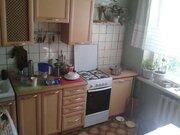 Продажа 3-х ккв - 75 кв.м. метро Рязанский пр-т - Фото 5