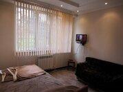Продаю 1-комнатную квартиру с гаражом на ул. Яблочная, д. 13 - Фото 3