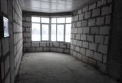 2-комнатная квартира ул. Рогачевская, корпус 4 (1 очередь) г. Дмитров - Фото 5