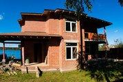 Дом на берегу Волги, Конаковский район, село Свердлово - Фото 3