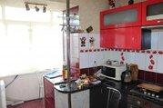 Отличный ремонт в 2-х ком. квартире в поселке Спутник - Фото 1