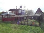 Продается дача рядом с Привалово - Фото 4
