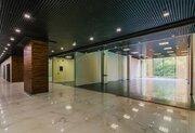 Предлагаю Вашему вниманию офисное помещение, площадью 102.1 кв. м - Фото 3