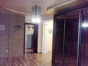 Продажа квартиры, Калуга, Королева - Фото 4