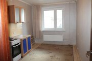 Продажа 2комн.квартиры в Балашихе - Фото 3
