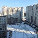 7 600 000 Руб., Продается 3-х комнатная квартира в монолитном доме ЖК Новое Домодедов, Купить квартиру в Домодедово по недорогой цене, ID объекта - 317803362 - Фото 19