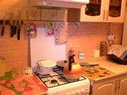 Квартира 3-комнатная в кирпичном теплом доме, ул. Энгельса, 34 - Фото 4
