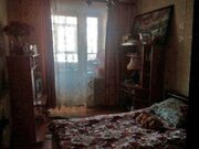 3-к.квартира, Обнинск, пр. Маркса, 88