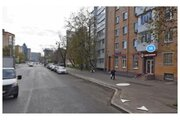 Улица Мытная 90м2 Тульская