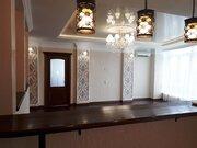 Продам 3 комнатную квартиру ул. Чайковского 58 - Фото 1