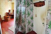 Продаётся 1-комнатная квартира г. Лосино-Петровский, ул. Гоголя д.4 - Фото 4