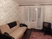 Аренда квартир в Мытищах