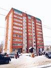 Продам 1 ком.квартиру ул. Буммашевская 92б - Фото 3