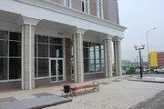 Компактная двухкомнатная 58 кв.м. в новом ЖК на ул. Есенина - Фото 4
