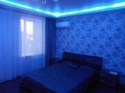 Снять однокомнатную квартиру ул. ф. энгельса - Фото 1