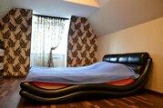 Компактный 2-х уровневый дом со всеми атрибутами современной жизни., Продажа домов и коттеджей в Витебске, ID объекта - 502393899 - Фото 25