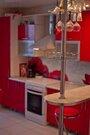 49 000 $, Трёхкомнатная квартира в Новополоцке ул.Денисова, дом 4, Купить квартиру в Новополоцке по недорогой цене, ID объекта - 318200995 - Фото 2