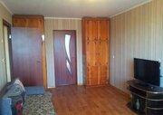 Продажа квартиры, Севастополь, Ул. Розы Люксембург - Фото 2