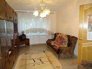 Продажа трёхкомнатной квартиры на ул. Баранова - Фото 1