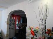 Трехкомнатная квартира премиум класса., Купить квартиру в Новороссийске по недорогой цене, ID объекта - 303071962 - Фото 8